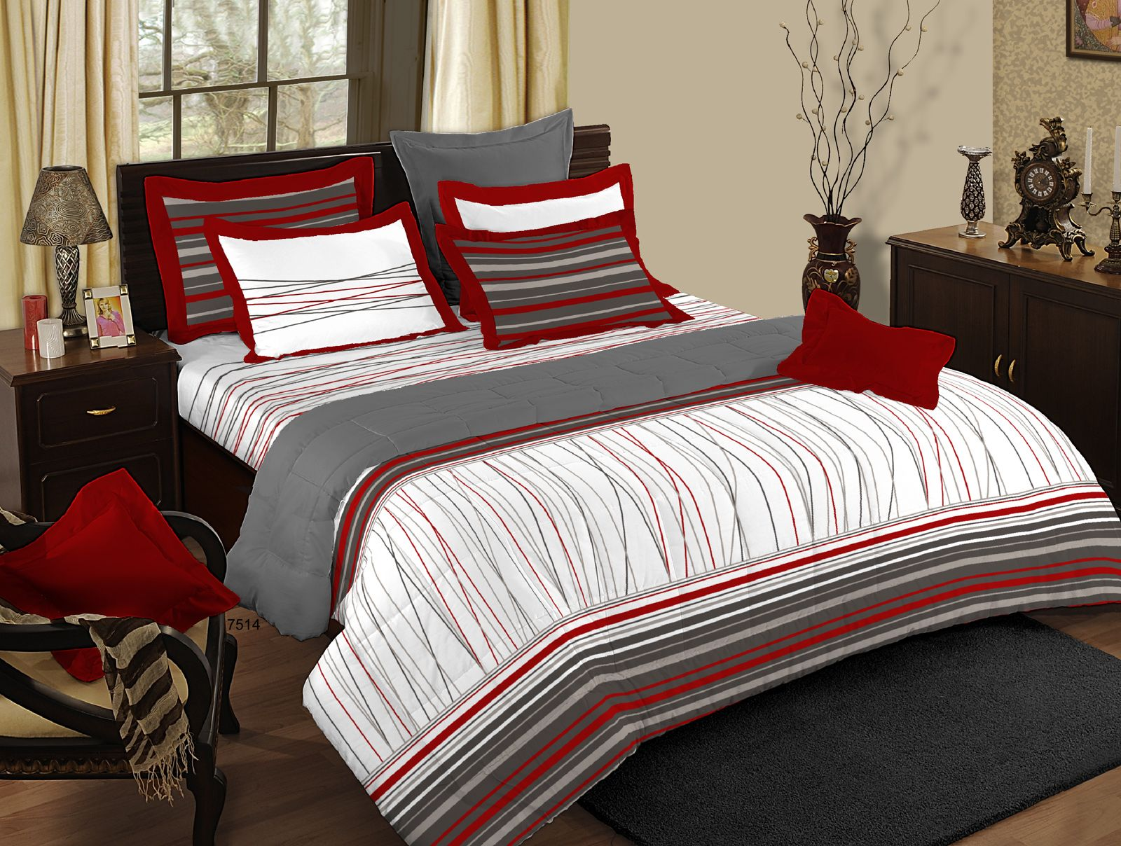 Choosing the best bed sheets