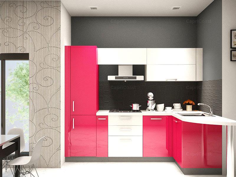 http://static.capriyo.com/cpm0007078_pdp-1449492477_hudson-l-. maso  l-shaped modular kitchen YODPLRV