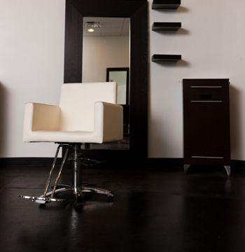 ikea salon furniture perfect for threading station EQLPXQU