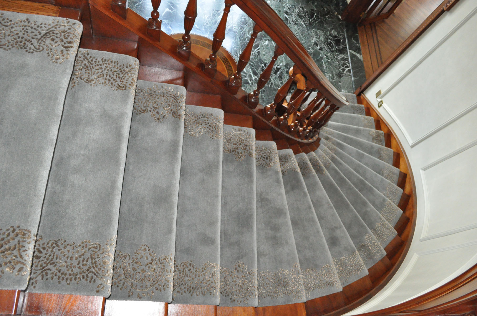 image of: best carpet for stairs picture LCSXYUT