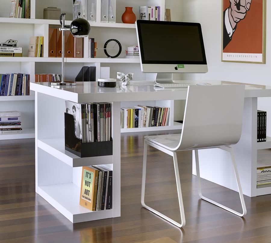 Get the best home office desks
