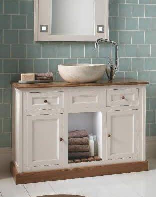 imperial north shore 3 bay basin vanity unit. buy bathroom vanity units u0026 RNJVGJL