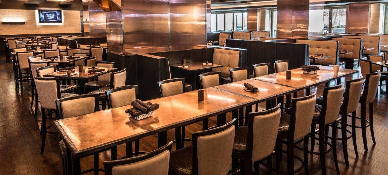 impressive restaurant furniture about interior home design makeover with restaurant  furniture PQOSFWH