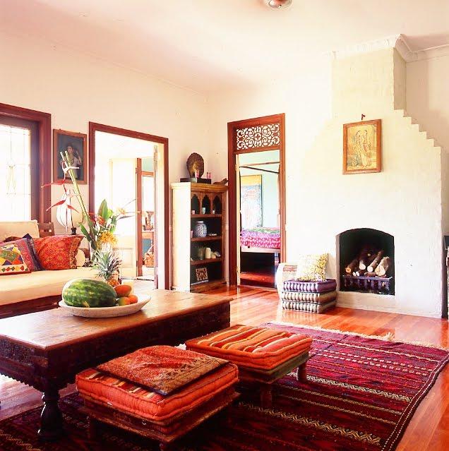 indian home decor agreeable indian interior design nice home decor ideas MSZRSAZ