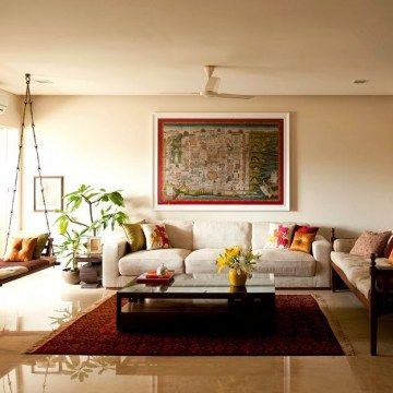 indian home decor iu0027m thrilled to share a collection of vibrant indian homes for you todayu2026 VAWENRV