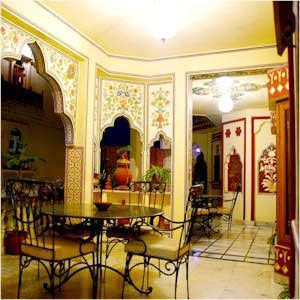 indian home decor india home decor | get indian style - home decorating idea | india NHXZZYJ