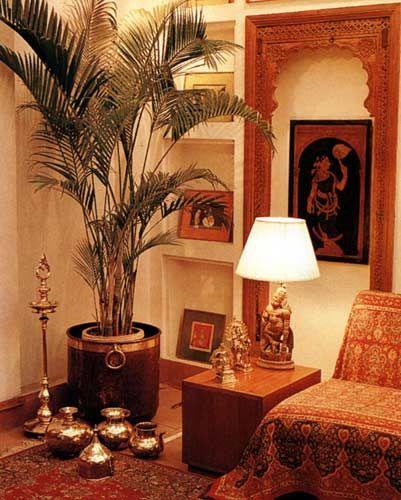 indian home decor india+home+decorating | celebrations decor - an indian decor blog:  ZGBMRAZ