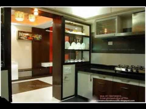indian kitchen interior design GVNJMFG