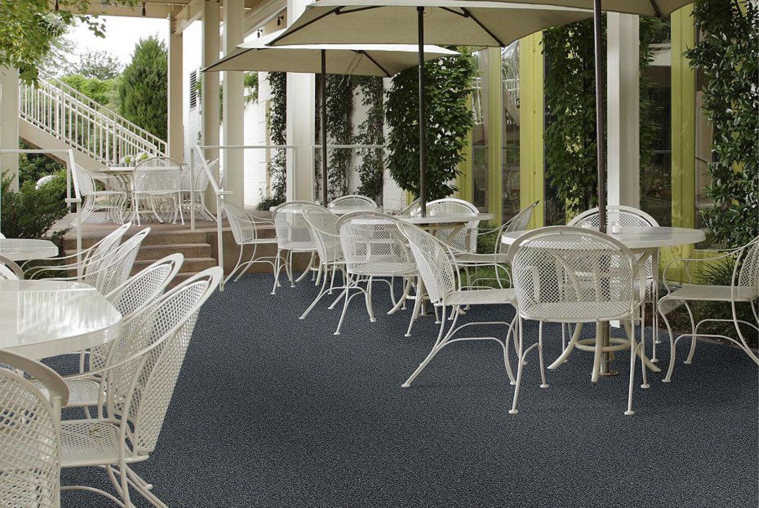 indoor/outdoor carpet BNTFAHF