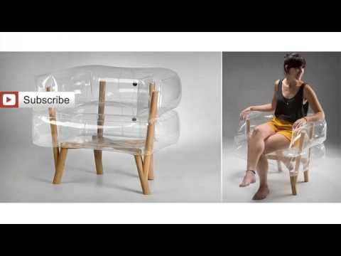 inflatable furnitures design modern - inflatable furniture KTIVNYO