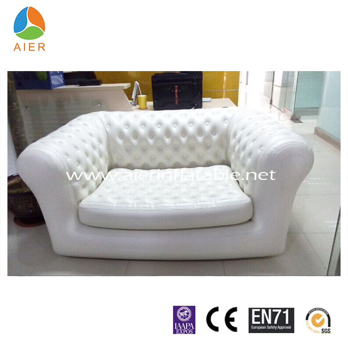 inflatable furnitures inflatable furniture, inflatable furniture suppliers and manufacturers at  alibaba.com PUUQGBK