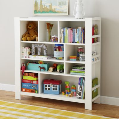 inspiration childrens bookcase kids room good bookcase for ideas wall  bookshelf MHQDXXY