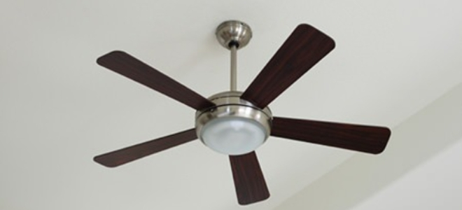 installing a ceiling fan installing a ceiling fan GTNRFID