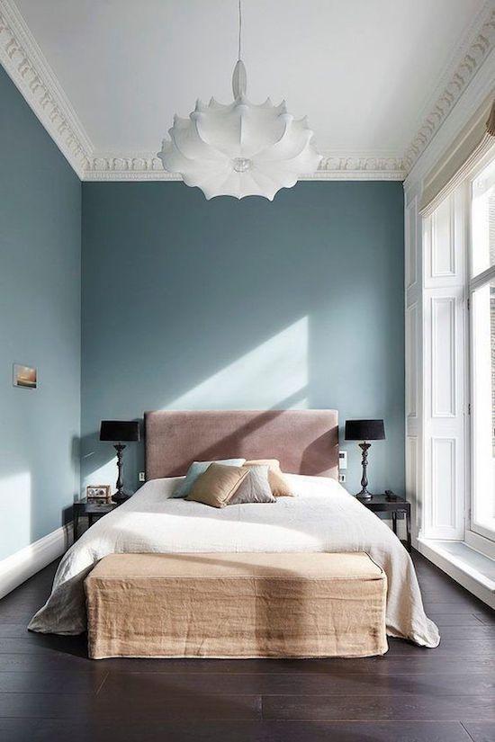 interior design bedroom 10 ways to make your bedroom more peaceful. french interior designscandinavian  ... HGCMDUL