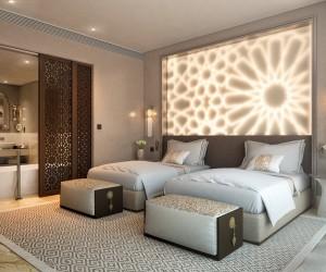 interior design bedroom 25 stunning bedroom lighting ideas EQGRPWV