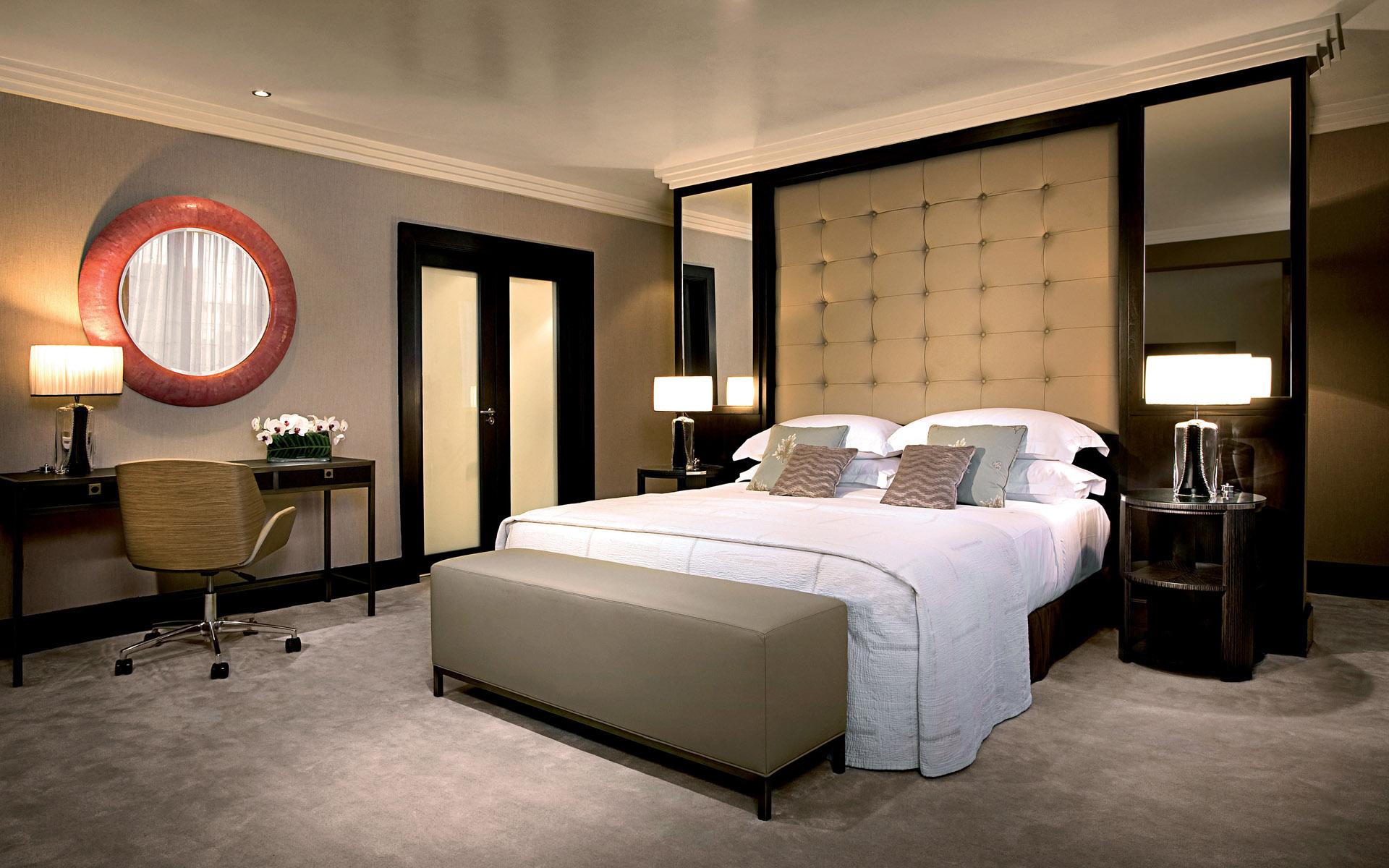 interior design bedroom 50 best bedroom interior design 2017 - bedroom UQMELOG