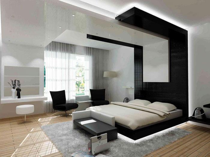 interior design bedroom 64669290094 modern and luxurious bedroom interior design is inspiring GKTNSAM