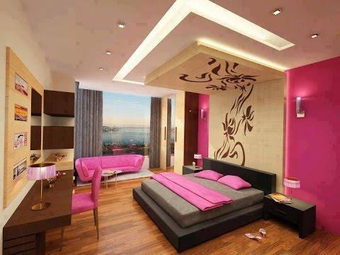 interior design bedroom top 50 modern and contemporary bedroom interior design ideas of 2017!! DFVGGAS