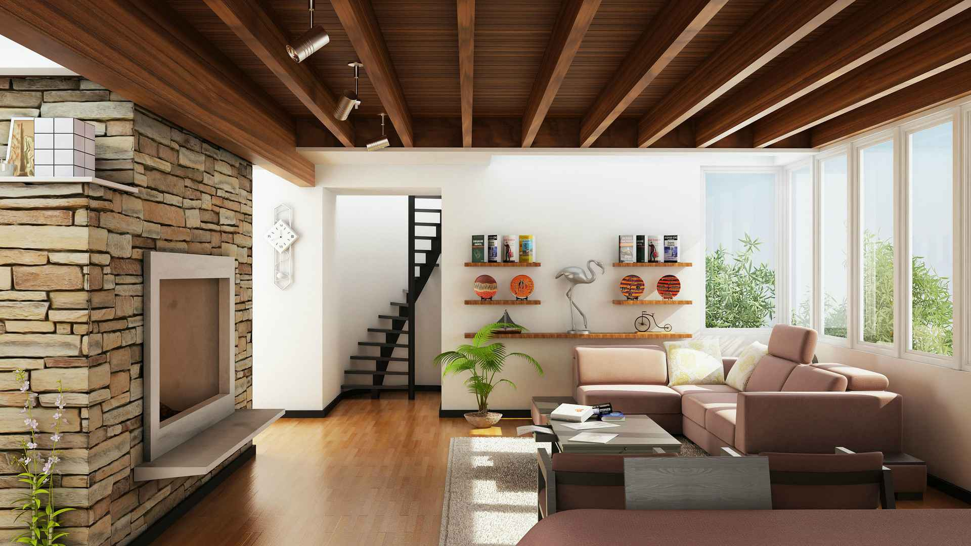 interior design styles affordable interior design tips and types of different interior design  styles QVDSMCH