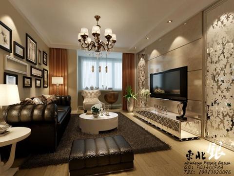 interior design styles interior design style 36 VKDWGLT