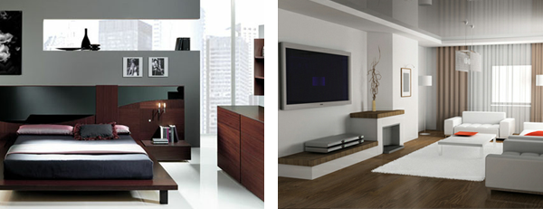 interior design styles modern style interior design BWFIOJH