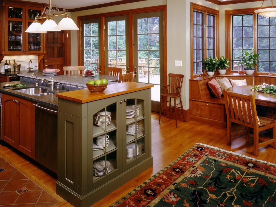 interior design styles open gallery18 photos RVOJIDA