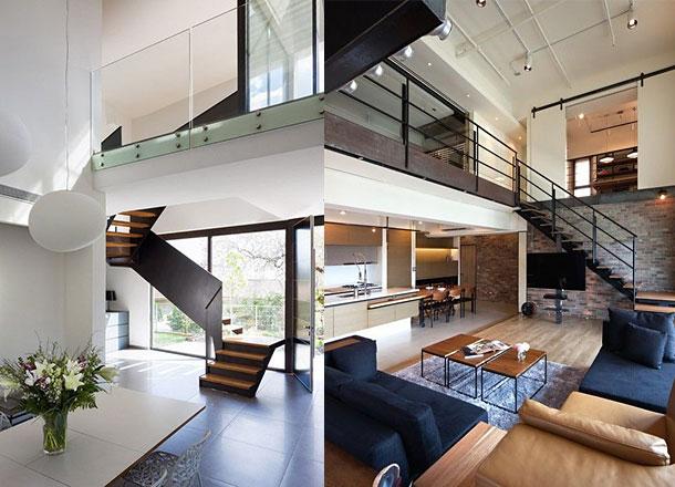 interior design styles PRDVOMU