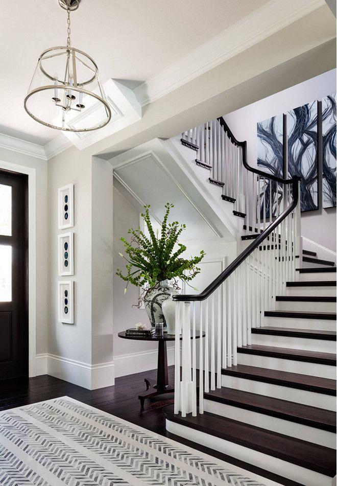 interior home design gorgeous entryway eye-candy photos ROIZSDO
