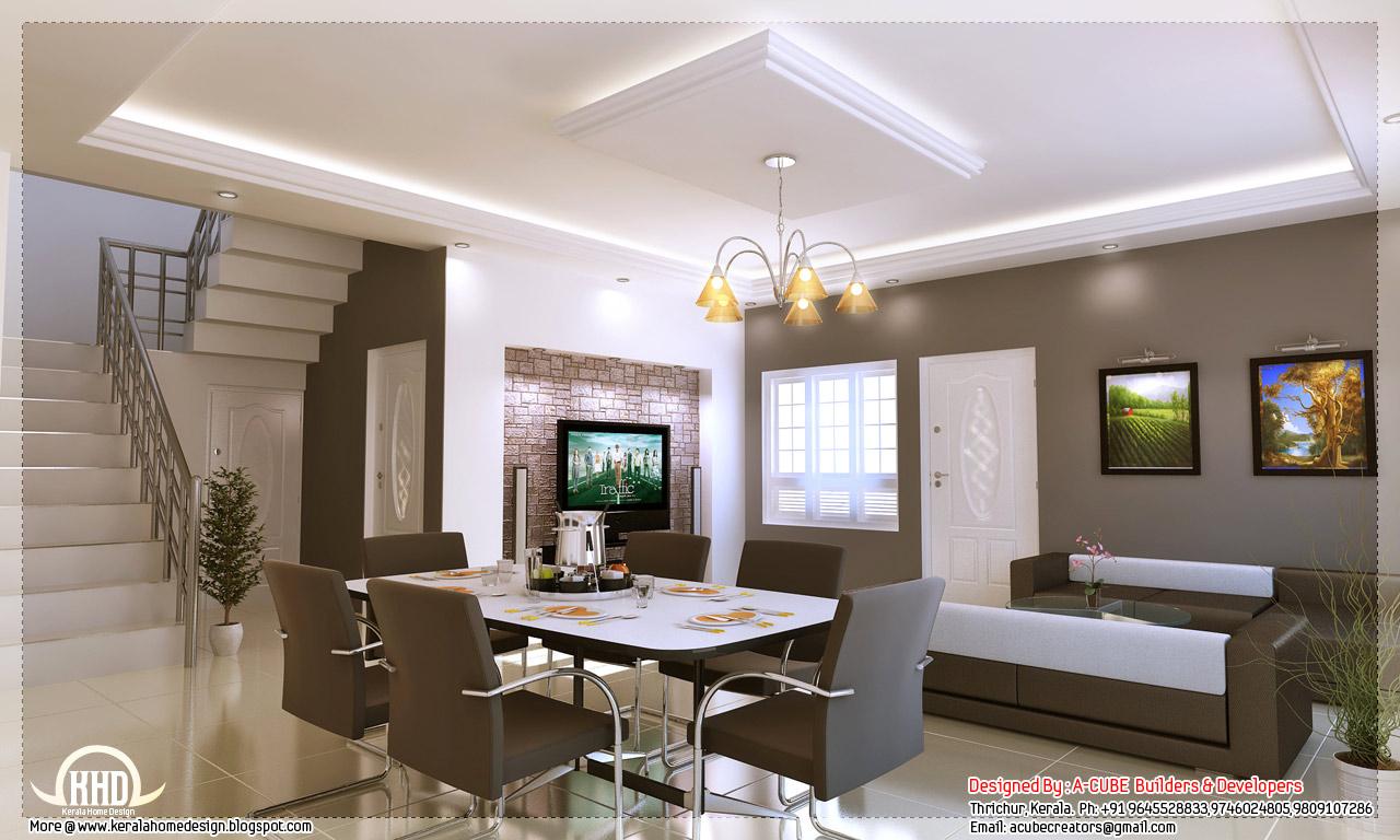 interior home design - interior home design ZXEOZLA