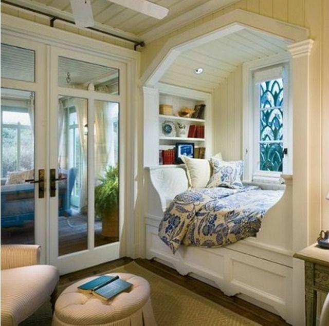 interior ideas 25+ great ideas about interior design on pinterest YWWPRBG