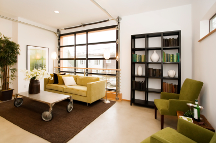 interior ideas learn basic interior design principles used by the designers! get ideas to SDKERXC