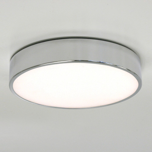 ip44 bathroom ceiling lights photo - 4 UJPAYZZ