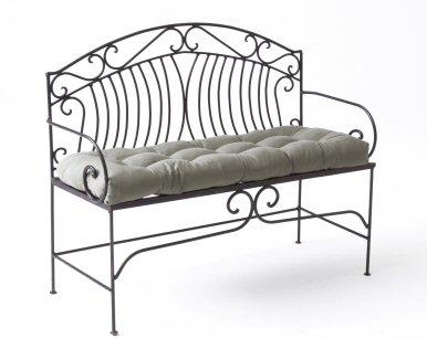 iron furniture frontera iron birmingham/hoover alabama - wrought iron patio furniture:  coffee table bases, NJZVRYQ