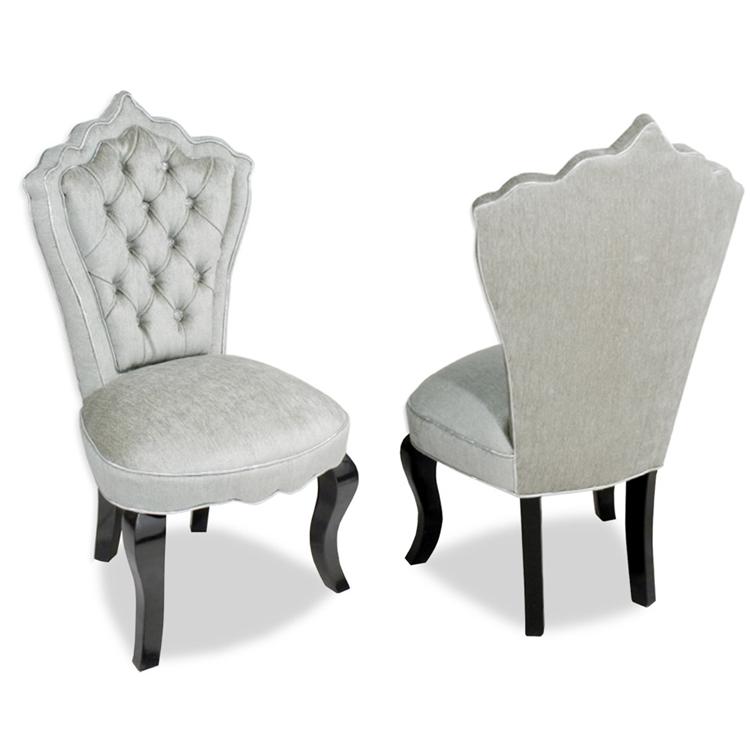 isabella tufted velvet vanity chair PLXVCXE