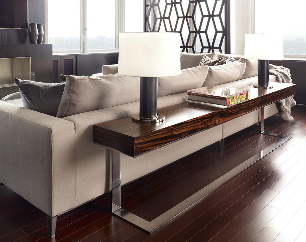 joseph beam custom furniture BZXNLLJ