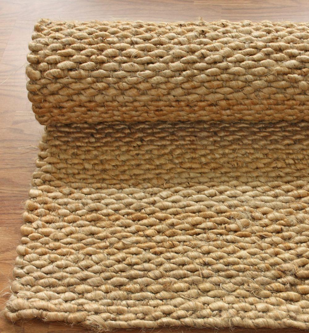 jute rugs 57 jute carpet, rib jute rug - medsmatter.org VFXCNWG