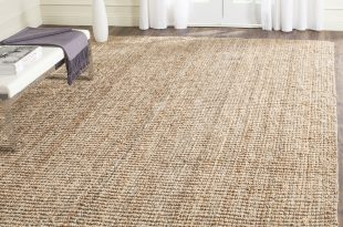 jute rugs if you love the look, consider getting a custom jute rug for your LZXKRBV