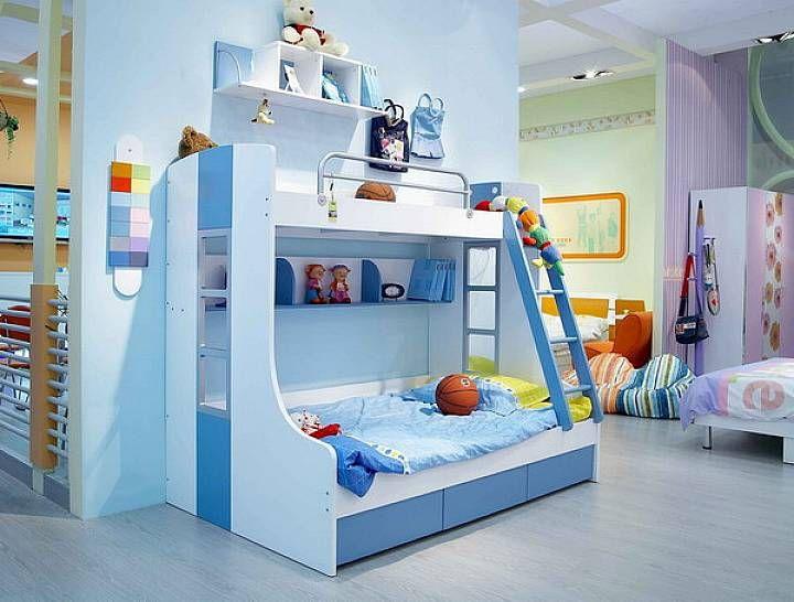 kid bedroom sets best 20+ cheap kids bedroom sets ideas on pinterest JGSRTAT