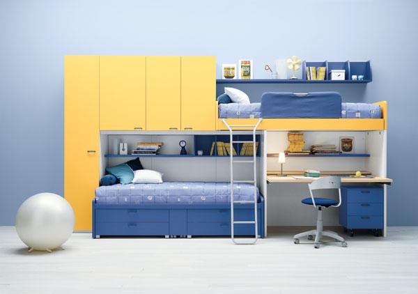 kid bedroom sets children bedroom furniture brief description of children bedroom  furnituresbf childrens bedroom furniture RLLGNEM