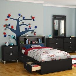 kid bedroom sets kidsu0027 bedroom sets RADBHMY