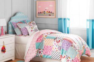 kids bedding kidsu0027 bedding sets. girls KCOHHDZ