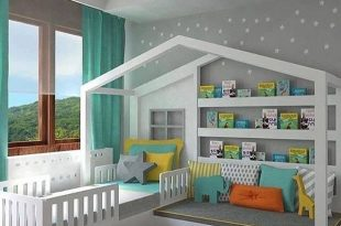 kids bedroom ideas u0026 designs CYJCGNF
