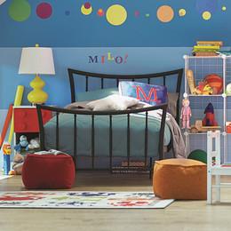 kids bedroom kidsu0027 beds YPQELXG