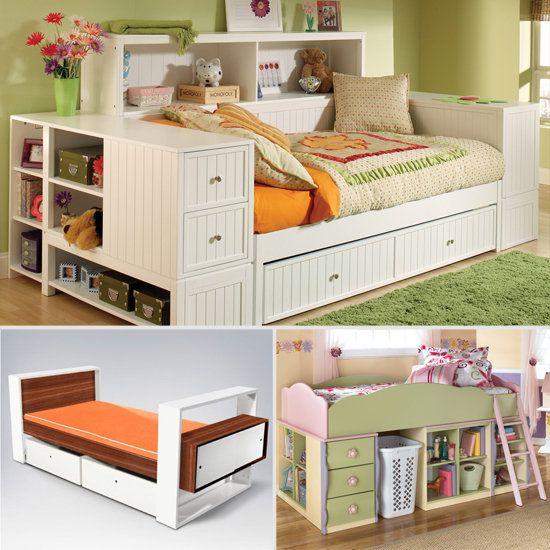 kids beds with storage 8 big kid beds that are big on storage CDGEPMV