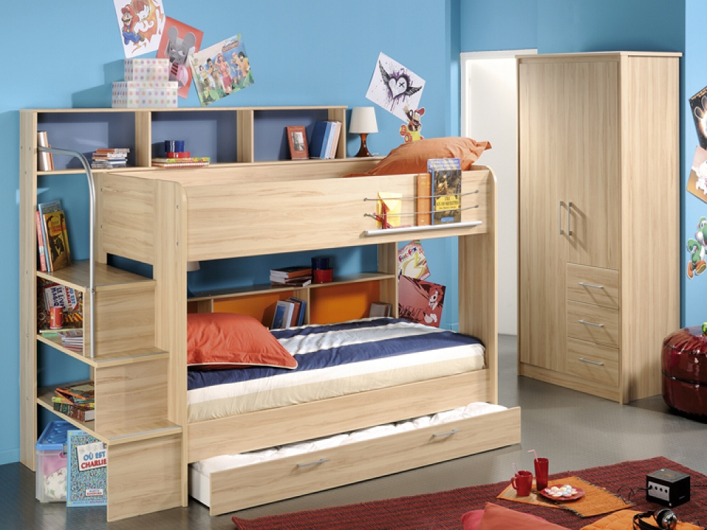kids beds with storage explore bunk beds for kids and more! NPBLMRC