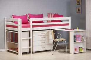 kids beds with storage kids-beds-with-storage-4 how to get innovative with kids beds IACRKHE