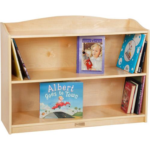 kids bookcase $100-$150 JSMISGP