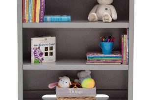 kids bookcase $150+ JPSSOGW
