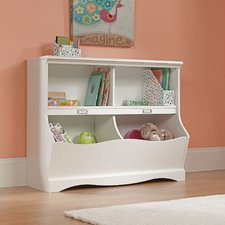 kids bookcase ivar 32.84 XZGGFDP