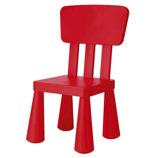 kids chairs ikea home design ideas SCOMHDI